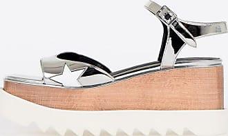 Platform HACKNEY Sandals Spring/summerStella McCartney bcemI2b7
