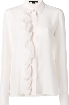 Outlet Wide Range Of Clearance Very Cheap Eva print shirt - Nude & Neutrals Stella McCartney vUUZw7vWlJ
