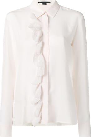 Outlet Wide Range Of Clearance Very Cheap Eva print shirt - Nude & Neutrals Stella McCartney vUUZw7vWlJ