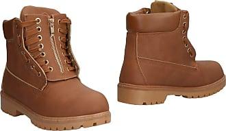 Chaussures - Bottines Stellaberg qiPchO8