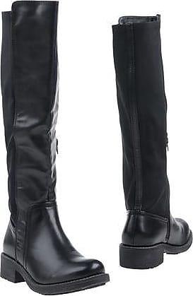 Chaussures - Bottes De Chaussures Stellaberg vyH0Ti3v9G