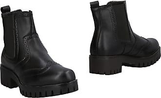 Chaussures - Bottines Stellaberg NTT2Algq