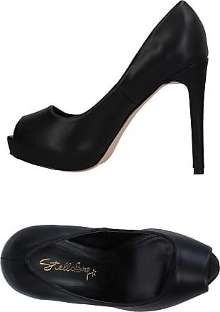 STELLABERG Zapatos de salón mujer Y6BQz