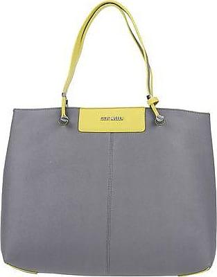 Fendi HANDBAGS - Handbags su YOOX.COM vuExHthgM