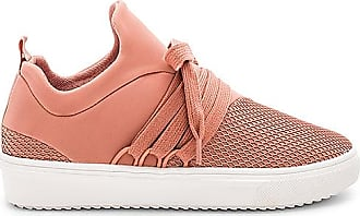 Lancer Sneaker in Rose. - size 6 (also in 5,5.5,6.5,7,7.5,8,9) Steve Madden