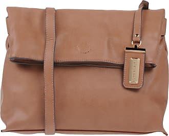 Steve Madden HANDBAGS - Cross-body bags su YOOX.COM zD3r5jVKK