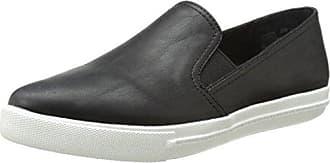 Steve Madden Vicktori - Chaussures Pour Femmes, Couleur Noire, Taille 39