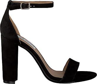 Steve Madden Chaussures Noir U0yLBWUKp
