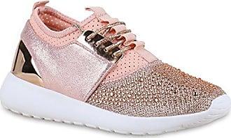 The North Face Scend, Schuhe, Sneaker & Sportschuhe, Sneaker, Braun, Female, 36