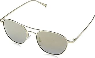 Mens Ss4876 Sunglasses, Silver (Semi-Matt Palladium), One Size Sting