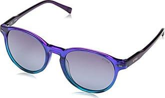 Unisex Adults Gradiant Sunglasses, Multicolour (Naranja), 52 Northweek