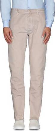 PANTALONES - Pantalones STIV19 gnhq5