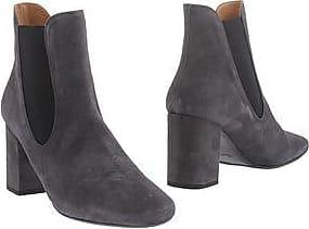 Chaussures - Bottines Stivaleria Parlanti sHeXEnk