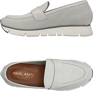 Chaussures - Bottines Stivaleria Parlanti Cm4OWP2XO