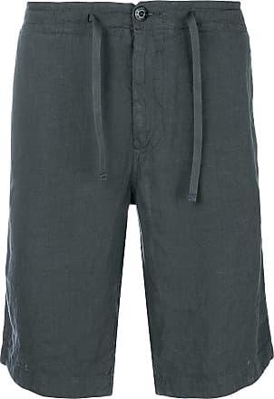 Shorts for Men On Sale, Black, polyamide, 2017, 28 30 32 Stone Island