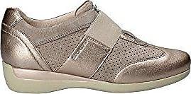110073 Beleg auf Schuhen Frauen Blau 37 Stonefly Verkauf Mit Kreditkarte Spielraum Echt mfjFQ