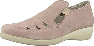 Halbschuhe & Derby-Schuhe, color Beige , marca STONEFLY, modelo Halbschuhe & Derby-Schuhe STONEFLY VENUS II Beige