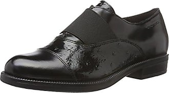 Womens Platia Editha Derby LFU 1 Brogues Joop Discount Countdown Package exANfyfW