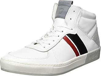 Mens Copperbox Evans Sneaker Lfu1 Trainers Strellson HxFl1xbJQ4