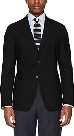 1101832 - L-Vince - Chaqueta de Traje para Hombre, Color 113, Talla 56 (Talla del Fabricante: 56) Strellson Premium