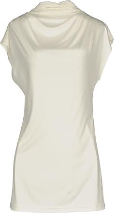 Strenesse CAMISETAS Y TOPS - Camisetas LDq3bcn