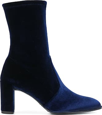 Boots for Women, Booties On Sale, tabacco, Suede leather, 2017, 3.5 4.5 5.5 7.5 Stuart Weitzman