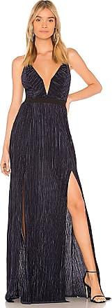 Moana Maxi Dress in White. - size M (also in L,S,XS) Stylestalker