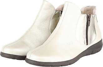 Crème Ankleboot Suaves 2RLgnOsk