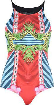 Outlet Genuine Ebay Cheap Price TOPWEAR - Tops SUGARBIRD With Paypal Online Sale In China ioUcy0