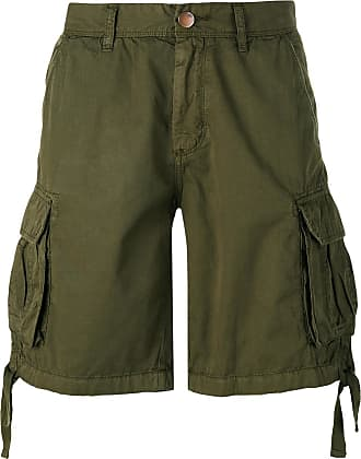 Shorts for Men On Sale, Oyster Grey, Cotton, 2017, 31 32 33 34 36 38 Sun 68