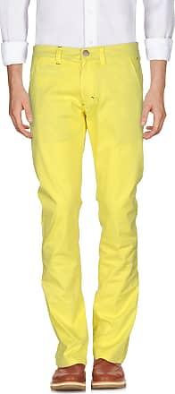 Les Pantalons - 3/4-pantalon Longueur Soleil 68 D8aqS41RR