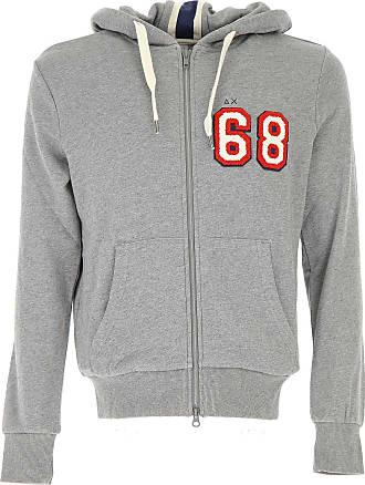 Prix Bon Marché Fiable sun68 Sweatshirt for Women Pas cher Vente Pas Cher Best-seller wxXcHbvLeF