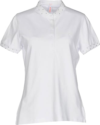 Cheap Price Clearance Newest TOPWEAR - Polo shirts Tous RDt7JR