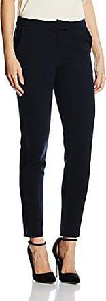 Pantalon Femmes Jane Suncoo 2wMMJDQT3n