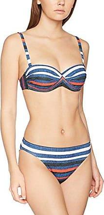 Womens New Green Bikini Set Sunflair Free Shipping Big Sale Sad9zoAE