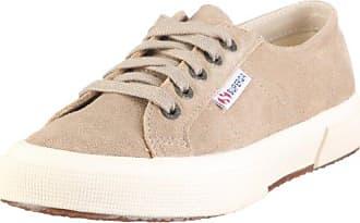 Nat-2 Nat-2 creme, Sneaker donna, Beige (beige), 42