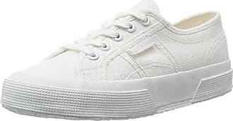 Superga Chaussures 2790-Acotw L - Taille EUR 41 - Couleur Blanc VCnf9
