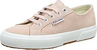 Adultes Unisexe 2750 Cotleasnakeu Sneakers Bas-top Superga xpuMQ1k