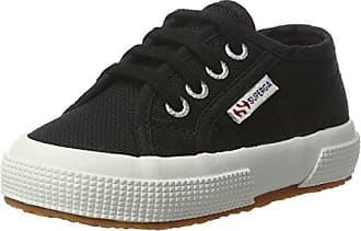 Superga Cobinvj - Chaussures, Pin De Couleur Verte, Taille 13 Uk