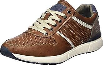 Supremo 1621907, Zapatillas para Mujer, Marrón (Taupe), 40 EU
