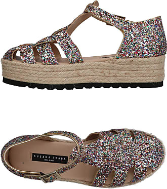 Chaussures - Sandales Susana Tra Une PvnxoQ0mxn