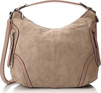 Mini Bolsos Bag Bandolera Verde Khaki Mujer Rita Swankyswans Satchel 7541qw