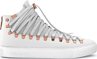 Sneakers Redchurch - Nude & Neutrals Swear gL5yT