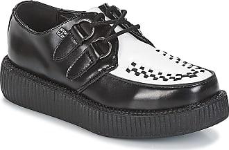 Chaussures Tuk Derby Viva Femmes mFSFUEv0Vx