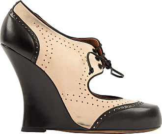 Pre-owned - Cloth heels Tabitha Simmons vEqluW