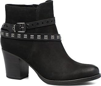 Tamaris Boots FELIX