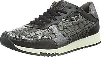 Femmes 23622 Sneakers Tamaris eRYS01bo