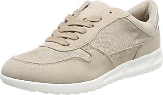Femme Sneakers Sneakers Navy Bleu 805 Tamaris Basses Basses 23775 FKJuTl31c