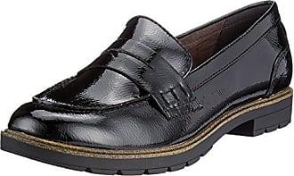 Womens 24660 Boat Shoes Tamaris 1e51oxl