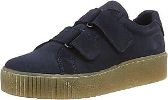 Femmes 24661 Sneakers Tamaris TlJch
